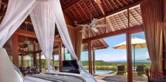 hidden villas - xelexi muslim friendly hotels in bali
