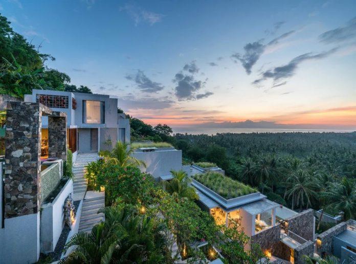 muslim-friendly-hotel-lombok-svarga resort-xelexi