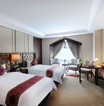 xelexi-halal-muslim-firendly-hotel-bangkok-al meroz