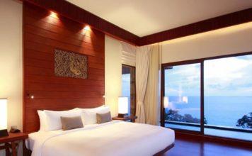 halal-hotel-muslim-friendly-phuket-xelexi